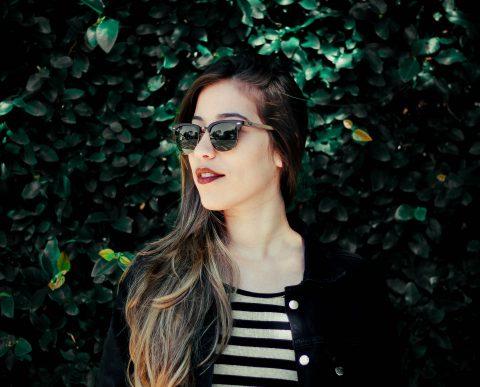 oferte ochelari de soare