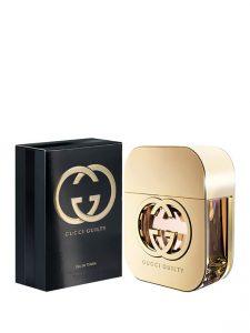Reduceri Mari La Parfumuri De Damă