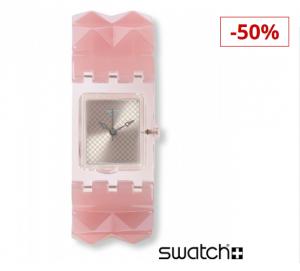wolfpick - ceasuri swatch
