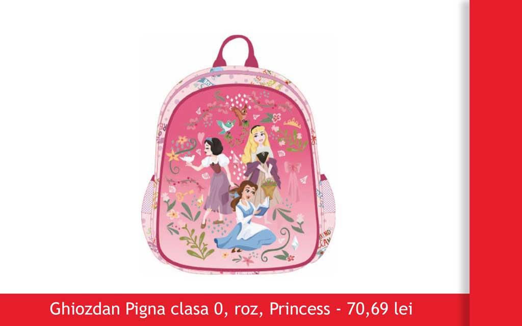 ghiozan pigna princess roz