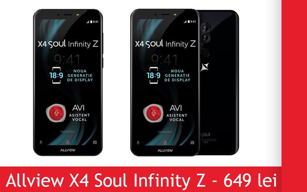 Telefonane-ieftine-allview-soul-1