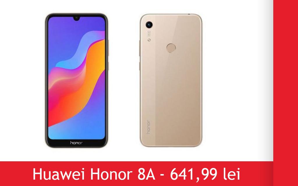 telefoane-ieftine-huawei-honor