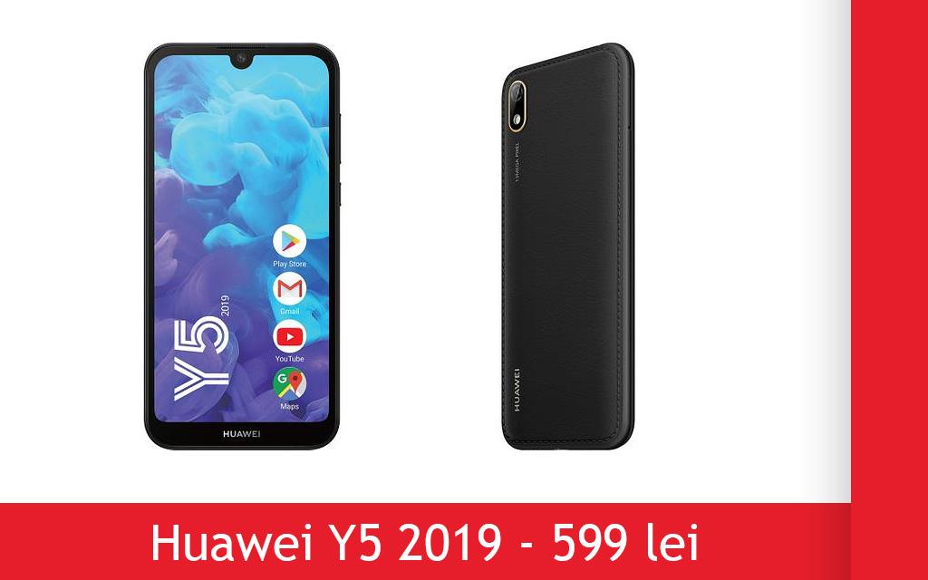 telefoane-ieftine-huawei-y5