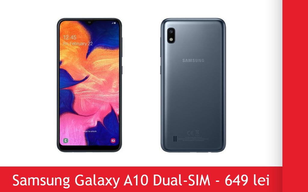 telefoane-ieftine-samsung-galaxy-a10
