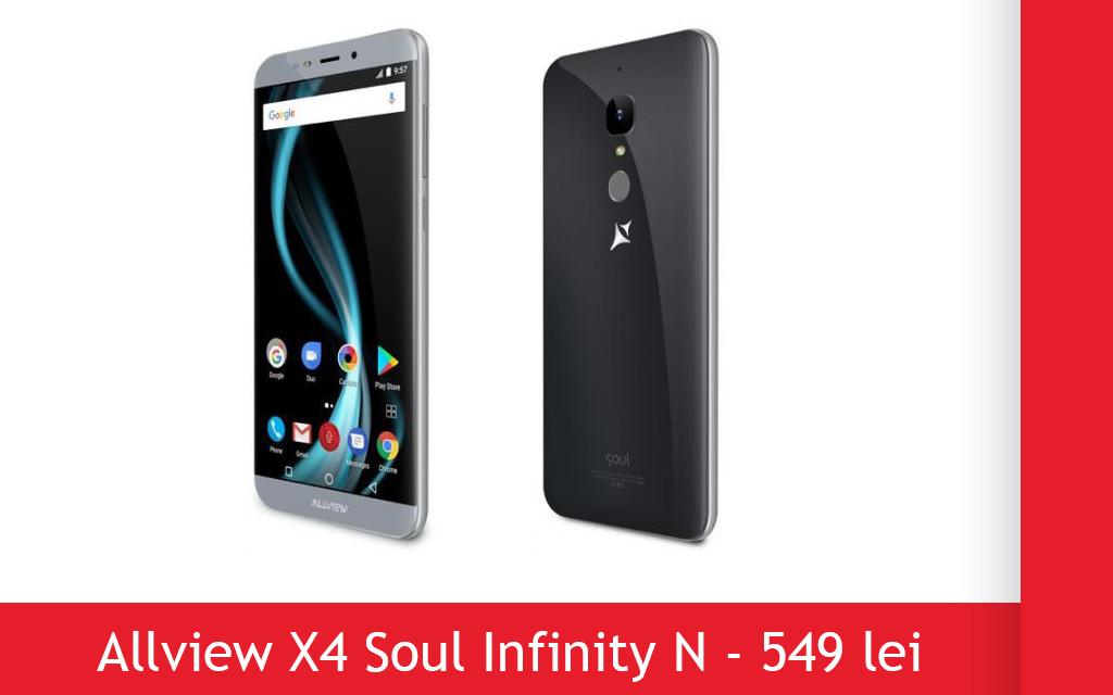 telefon-ieftin-allview-infinity-soul