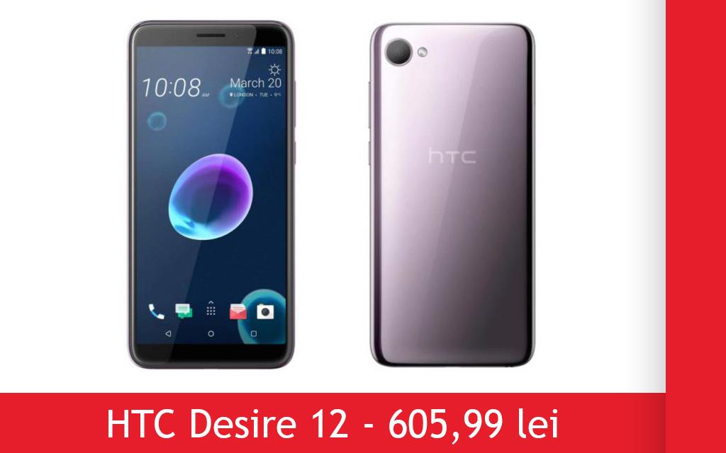 telefon-ieftin-htc-desire-12