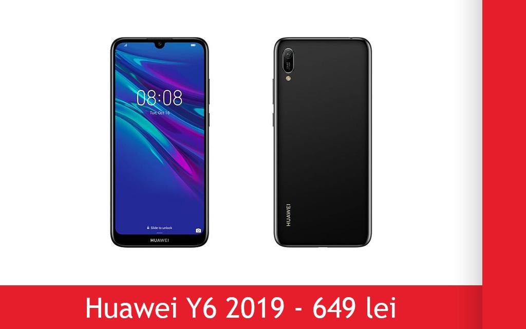 telefon-ieftin-huawei-y6