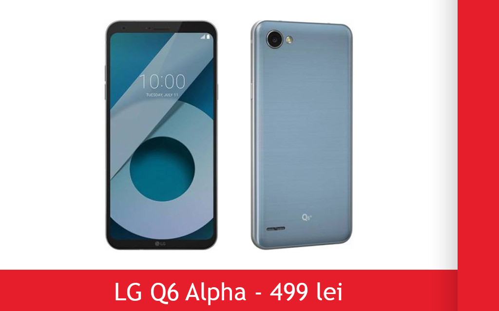telefon-ieftin-lg-q6-alpha