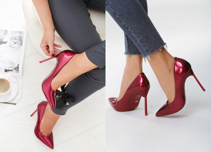 Pantofi-Stiletto-roxanne