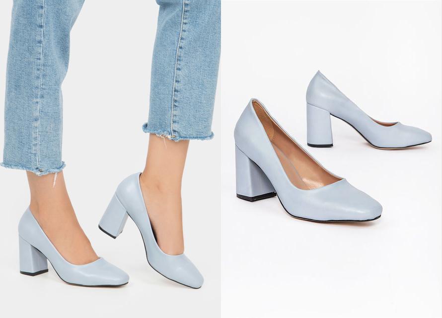 Pantofi_cu-toc-albastri