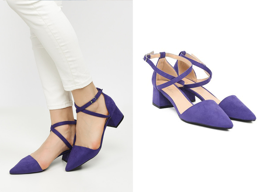 Pantofi_stiletto_cu-toc-mic-si-patrat