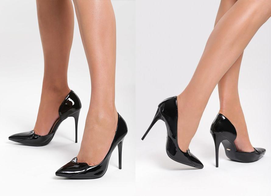 Pantofi_stiletto_negri