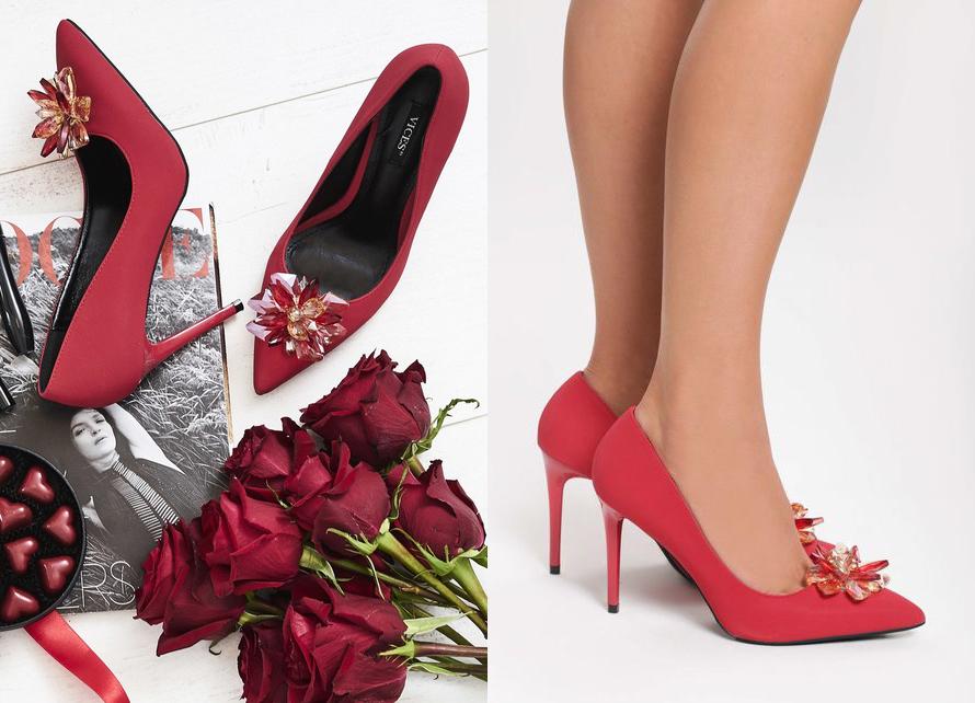 Pantofi_stiletto_rosii