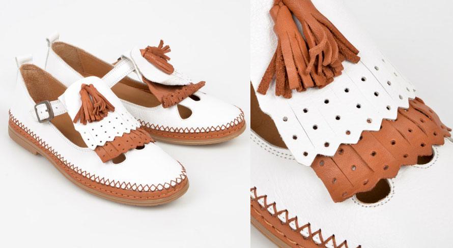 pantofi-fara-toc-albi