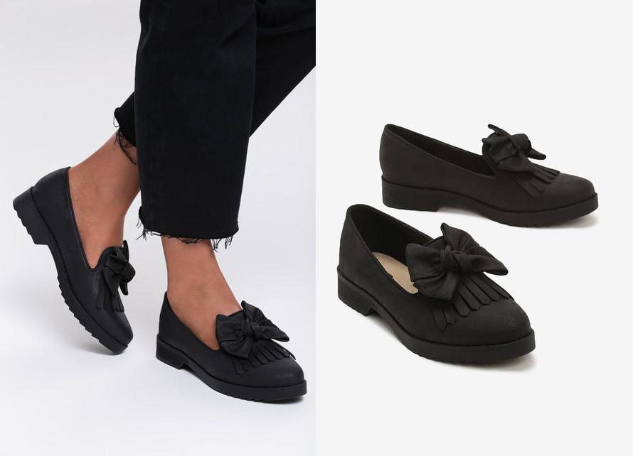 pantofi-fara-toc
