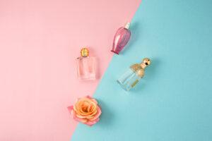 note parfumuri