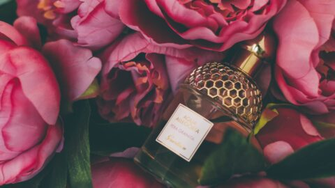 categorii mirosuri parfumuri